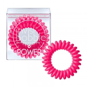 COLETERO INVISIBOBBLE POWER PINKING OF YOU