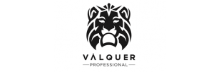 VALQUER
