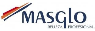 MASGLO PLUS