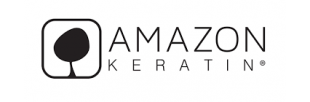 AMAZON KERATIN